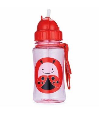 Skip hop Drinking cup zoo Ladybug