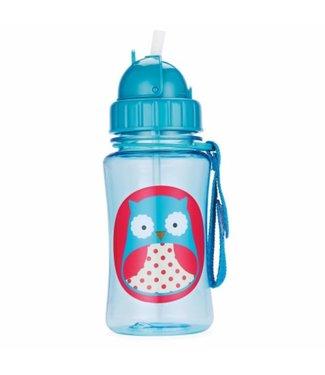 Skip hop Drinking cup zoo Owl