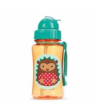 Skip hop Drinking cup zoo Hedgehog