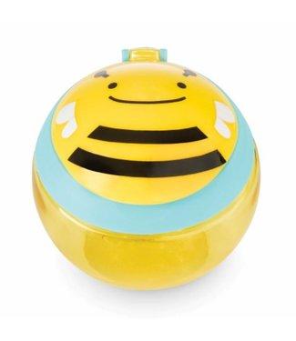 Skip hop Snack tasse zoo Bee