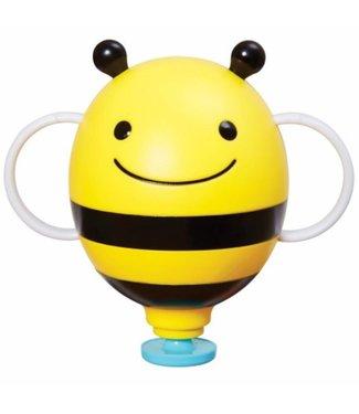 Skip hop Bath toy fountain Bee