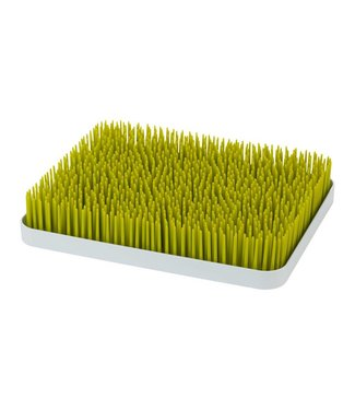 Boon Inc Boon afdruiprekje Lawn