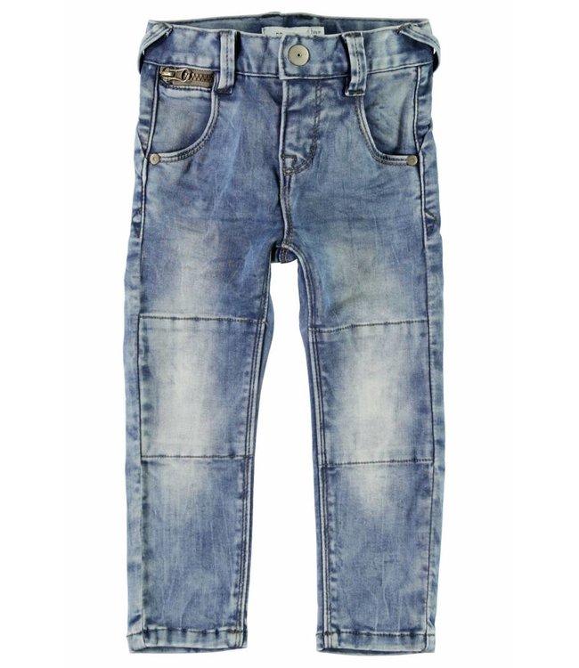 Name-it Boys jeans NMMTHEO