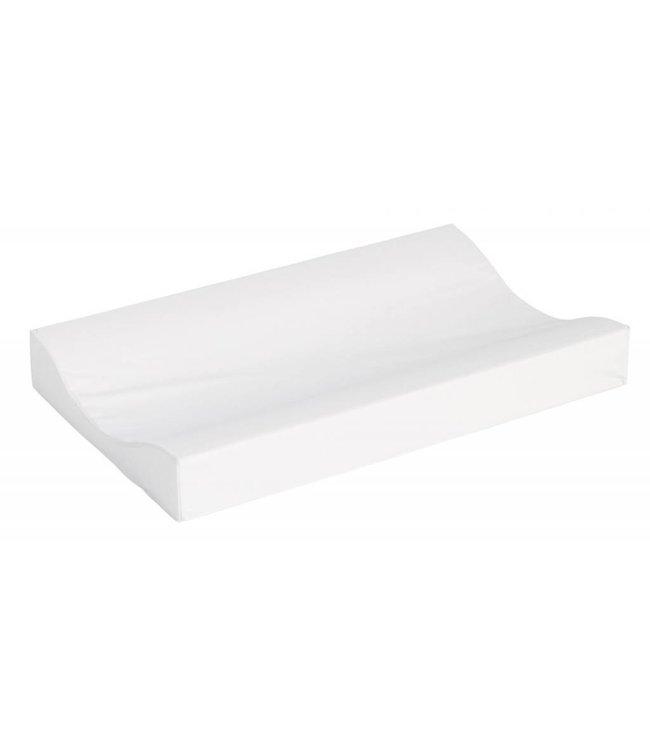bebe-jou Bebe-jou wash pad uni white