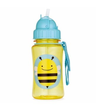 Skip hop Drinking cup zoo Bee
