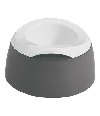 Luma Babycare Toilet bowl Dark gray
