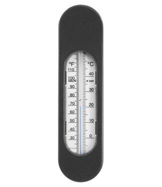 Luma Babycare Bath thermometer Dark Gray