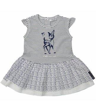 Dirkje kinderkleding Les filles s'habillent Petites et mignonnes