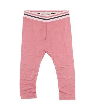 Small rags Petit Rags filles leggings coeur