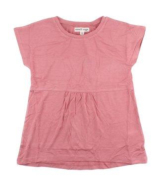 Small rags Petit t-shirt de filles Rags Gerda