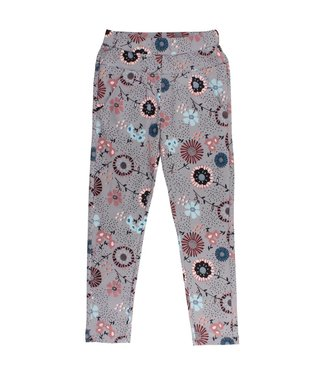 Small rags Petit Rags pantalon fille Gerda