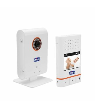 Chicco Chicco Essential Digital Video baby monitor