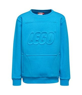 Lego wear Pull Legowear Lego