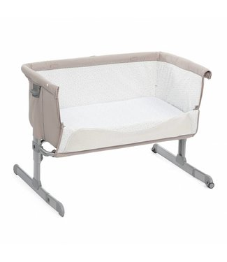 Chicco Chicco Next 2 me crib - Co sleeper Chick to chick