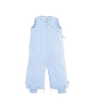 Bemini Bemini slaapzak Magic Bag 3-9M bamboe morning