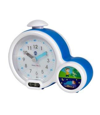 Kidsleep Kidsleep clock blue