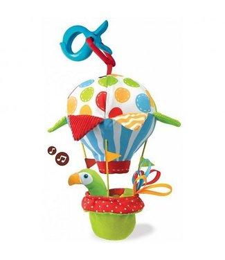 Yookidoo Yookidoo Tap 'N' Play Balloon