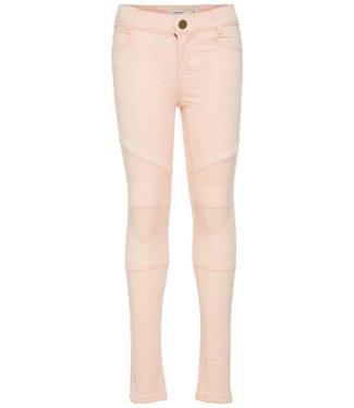 Name-it Pantalon Name-it Polly Peachy Keen