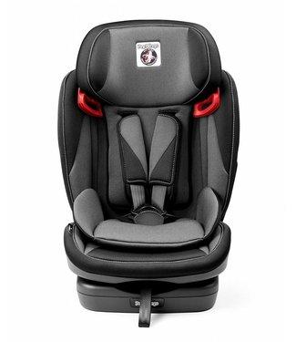 Peg Pérego Peg Pérego car seat Viaggio Group123 VIA