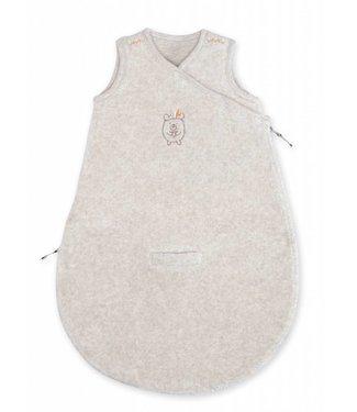 Bemini Sac de couchage Bemini 0-3 mois Apawi Jerry