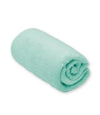 Bemini Bemini blanket Softy 100x150cm Jade
