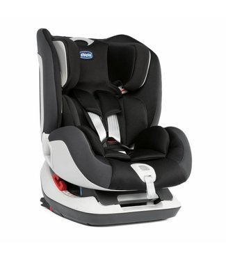 Chicco Chicco car seat Seat-Up GR 0 + / 1/2 Black