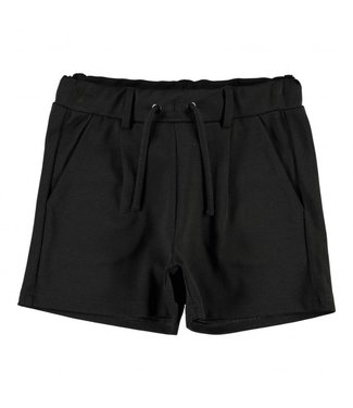 Name-it Name-it meisjes short IDA black