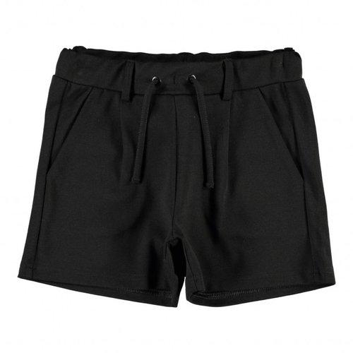 Name-it Name-it meisjes short IDA black