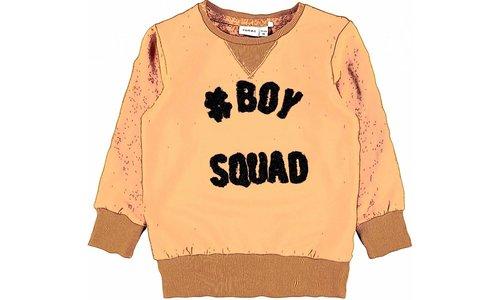 Sweaters & sweaters