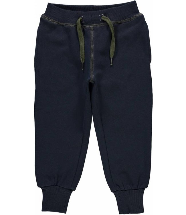 Name-it Name-it boys jogging pants VOLTANO Dark Sapphire