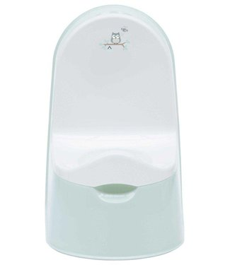 bebe-jou Bebe jou Potty trainer Owl family
