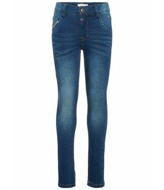 Name-it Name-it jongens jeans THEO