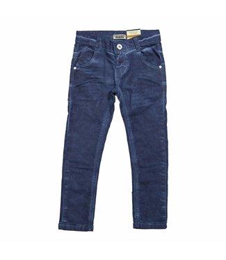 Dj Dutchjeans DJdutchjeans jongens blauwe jeans