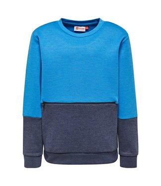 Lego wear Legowear sweater SEBASTIAN Peek-a-Boo