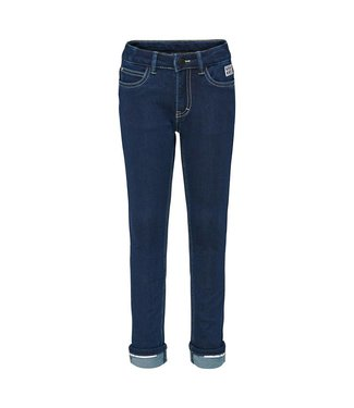 Lego wear Legowear boys jeans PING