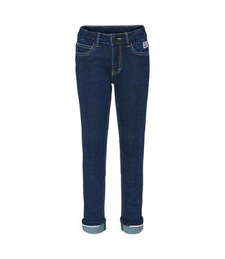 Lego wear Legowear jongens jeans PING