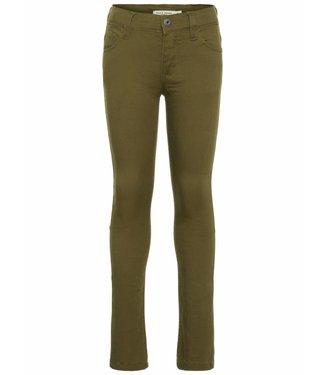 Name-it Name-it jongens jeans THEO twiadam