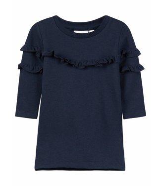Name-it Name-it meisjes jurk NELISA