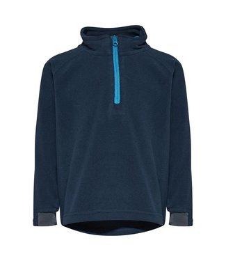 Lego wear Legowear boys blue fleece sweater