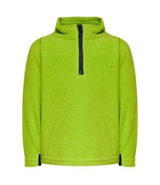 Lego wear Legowear boys green fleece sweater