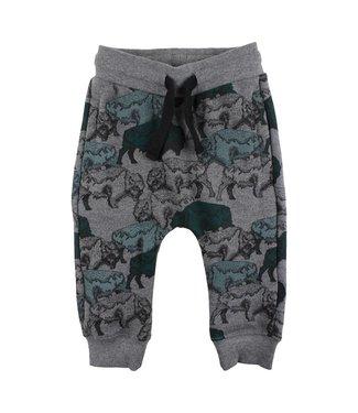Small rags Petits pantalons d'hiver pour garçons