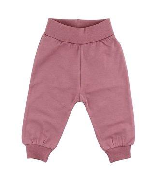 Fixoni Fixoni purple girls shorts