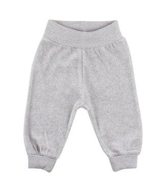 Fixoni Pantalon d'hiver fille gris Fixoni
