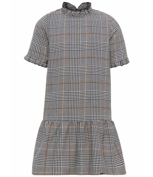 Name-it Name-it meisjes jurk OISA
