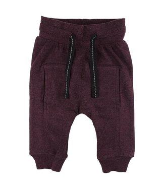 Small rags Small Rags rode jongens broek