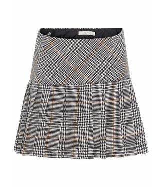 Name-it Name-it girls skirt OISA