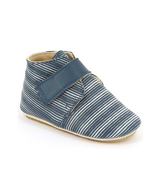 Easy Peasy Easy Peasy Kiny Linea Denim / inwi