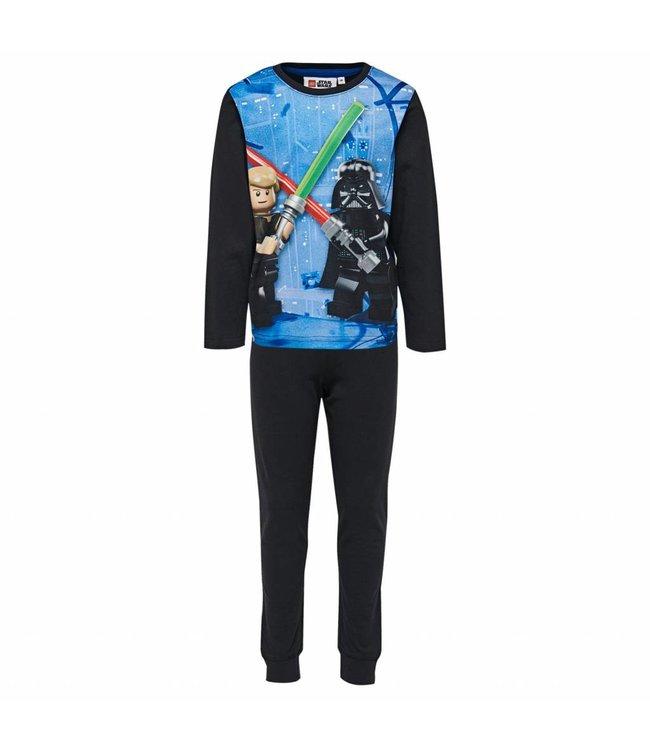 Lego wear Pyjama Garçons Legowear Lego Star Wars