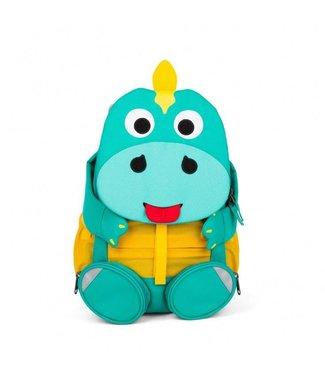 Affenzahn Affenzahn big backpack Didi Dino