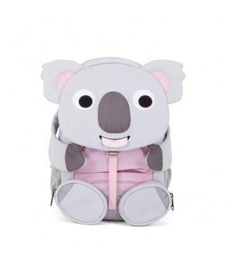 Affenzahn Affenzahn grote rugzak Kimi Koala
